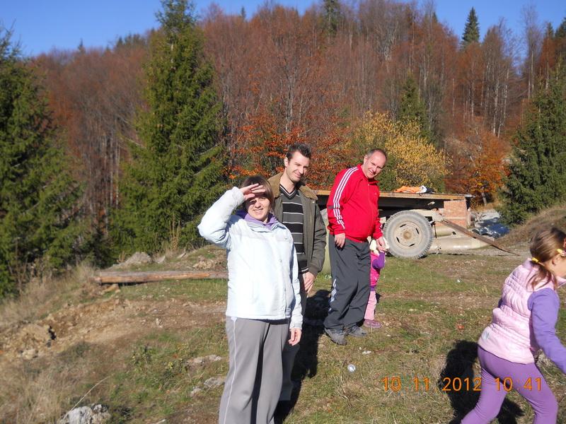 Berag-Valea_Draganului-1.jpg