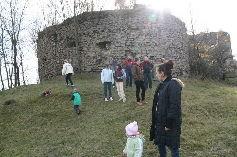 Berag-Valea_Draganului-26.jpg