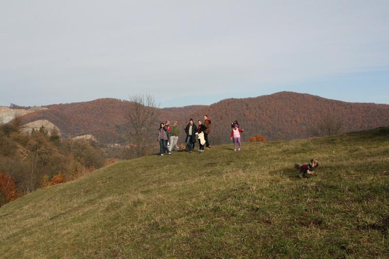 Berag-Valea_Draganului-27.jpg