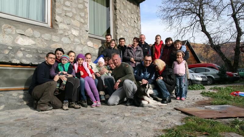 Berag-Valea_Draganului-28.jpg