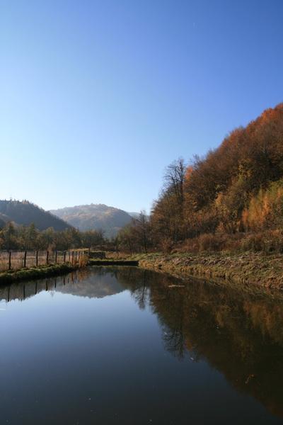 Berag-Valea_Draganului-4.jpg