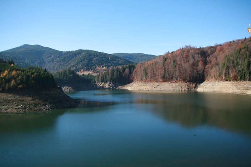 Berag-Valea_Draganului-6.jpg