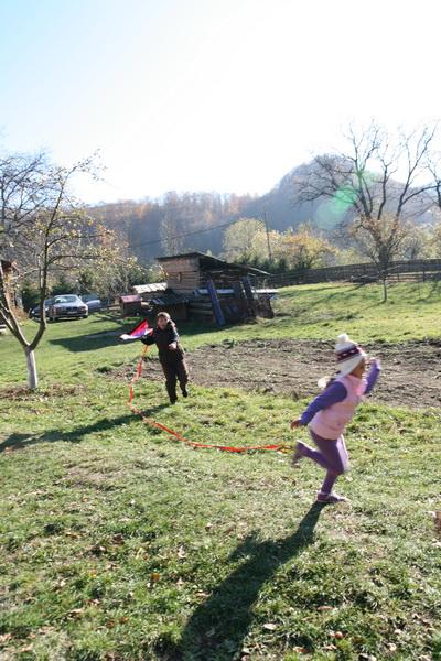Berag-Valea_Draganului-7.jpg