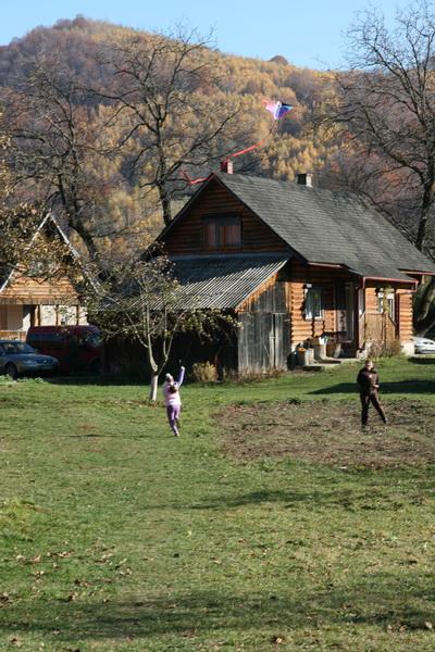 Berag-Valea_Draganului-8.jpg